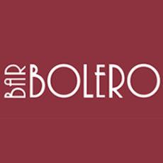 bar-bolero-rzeszow.jpg