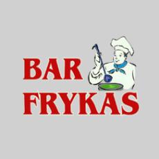 bar-frykas-rzeszow.png