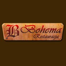 bohema-restauracja-rzeszow-2.png