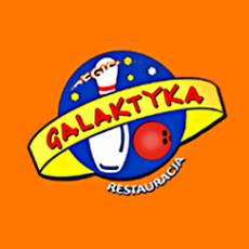 galaktyka-restauracja-rzeszow.png