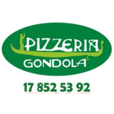 gondola-pizzeria-rzeszow.png
