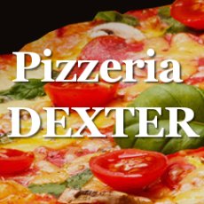 pizzeria-dexter-rzeszow.png